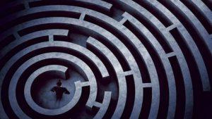 ওয়েবসাইটে টার্গেটেড ট্রাফিক বৃদ্ধি করার ৫টি কার্যকারী উপায়